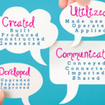Alternatives to Commonly Used Resume Phrases