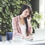 Future Rewards and Benefits on Your Internship
