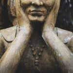 Dealing with Job Dissatisfaction