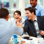 6 Ways to Help You Have the Right Work Attitude