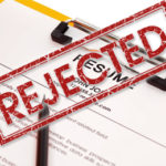 Disparaging Resume Results: Tips to Recover from Rejection