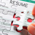 Effective Ways to Write a Functional Resume