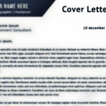 Empower the Resume with an Attention-Grabbing Cover Letter