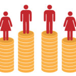 Equal Pay and Just Compensation at Work