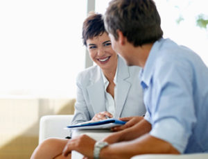How Can Career Counselors Help You