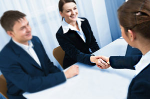 Mediation for Office Conflicts