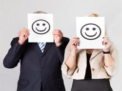 Motivating Your Employees A Guide to Boosting Office Morale