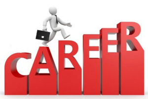 The Need for a Career Development Plan