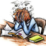Top Seven Signs of Career Burnout