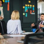 How Employee Engagement is Vital for One's Productivity at Work