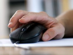 Apply in a Click of a Mouse Demystifying e-Resume