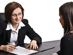 5 Dirty Job Interview Questions You Must Ace
