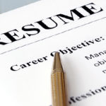 Making a Flawless and Powerful Copy Editor Resume