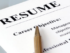 6 tips on how to make a flawless copy editor resume