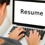 When Should You Write Your Own Resume?