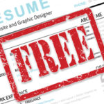 Unmasking the Issues on Free Resume Builder Usage
