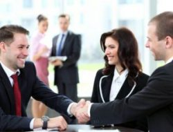 The Worst Job Networking Practices