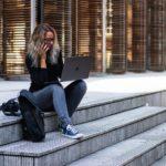 Career Success the Millennial Way