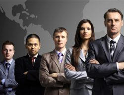 seasoned professionals looking for best resume writing services