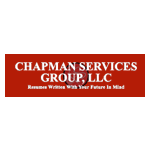 Chapman Services Group, LLC Review