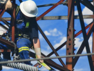 Transmission Tower Engineers, Broadcast Tower Technicians