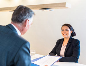 What Hiring Managers Mean by You're Overqualified