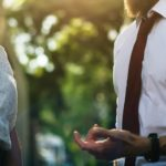Advantages and Disadvantages of Working with Your Other Half