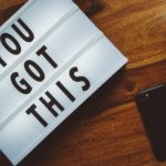 5 Motivational Quotes and Tips to Inspire You in Your Job Search