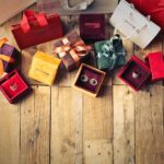 6 Effective Tips to Buying Your Boss a Sincere Present this Christmas