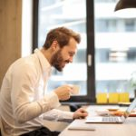 Interview Preparation Tips and Tools to Land Your Dream Job Faster