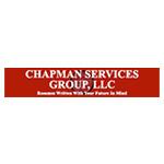 Chapman Services