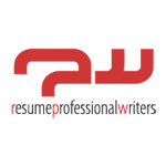 Resume writing services ratings