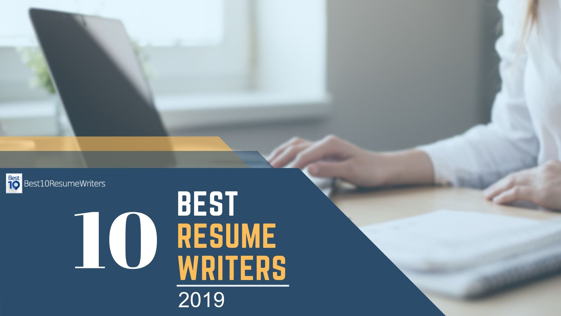 best resume writers in the united states  2019 edition