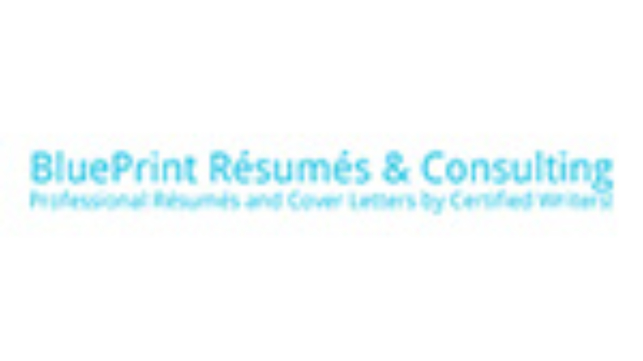 blueprint_resumes_logo