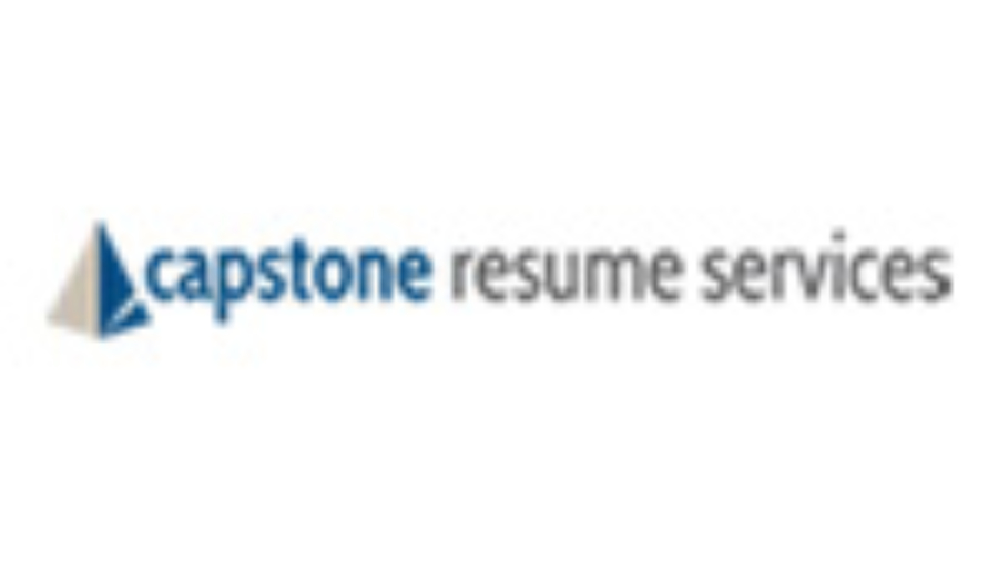 Capstone Resume Services Reviews Best 10 Resume Writers