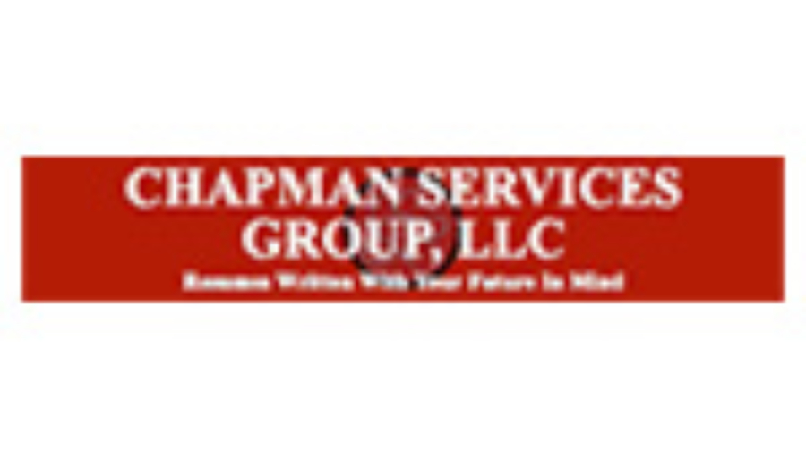 Chapman Services Reviews Best 10 Resume Writers