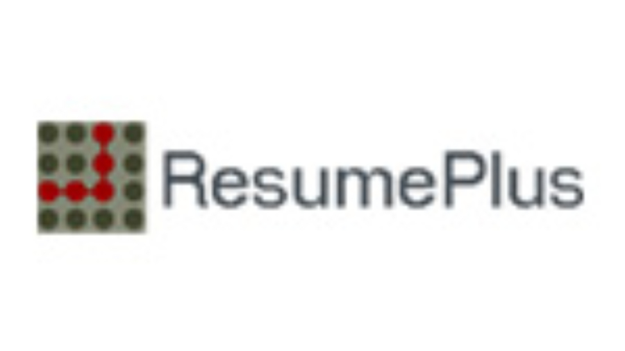 Resume Plus reviews logo