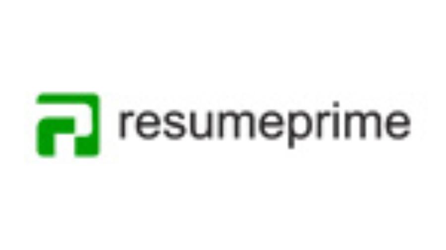 resume_prime_logo