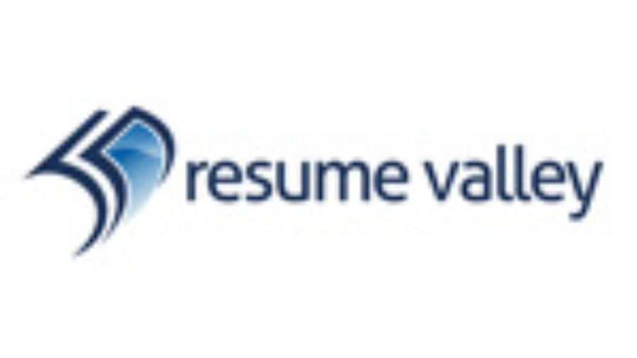 Resume Valley reviews logo