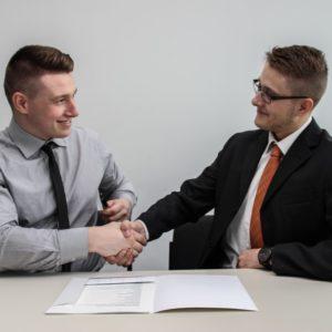 Expert resume help from Best 10 Resume Writers