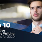 Top 10 Executive Resume Writing Services for 2020