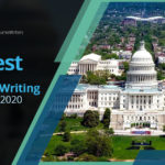 10 Best Federal Resume Writing Services: 2020 Edition