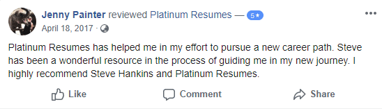 10 Best Military Resume Writing Services (2020): A Platinum Resume Review