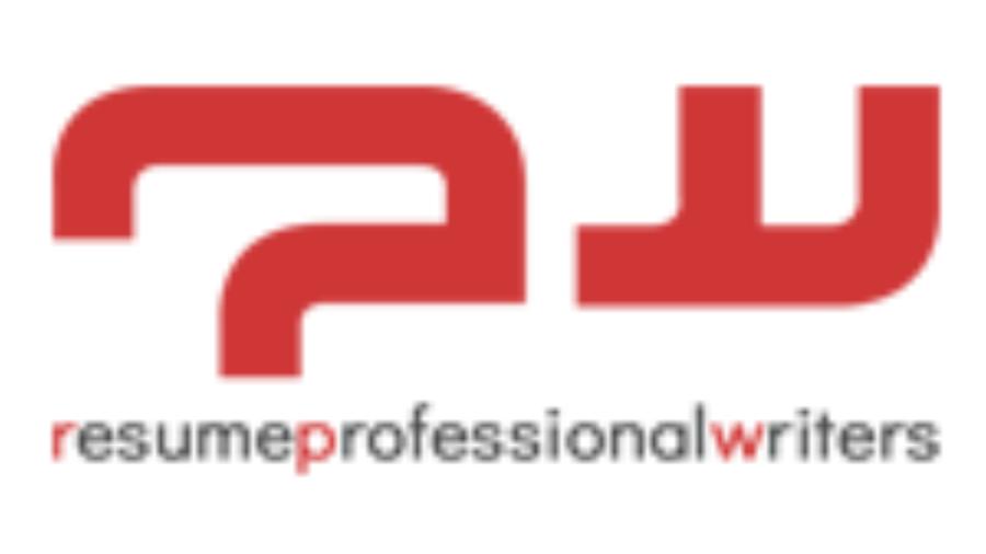 Resume Professional Writers reviews logo